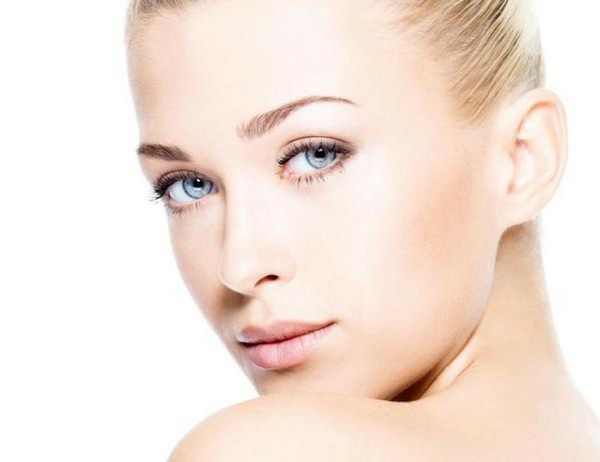 vollure-and-voluma-xc-juvederm-baratta-dermatology