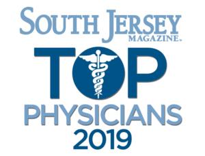 TopPhysicians_Logo_19-2